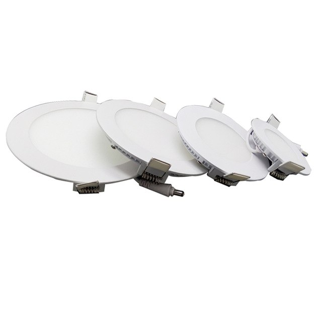 1pcs-Real-3W-6W-9W-12W-15W-18W-Ultra-thin-design-LED-ceiling-recessed-grid-downlight.jpg_640x640.jpg