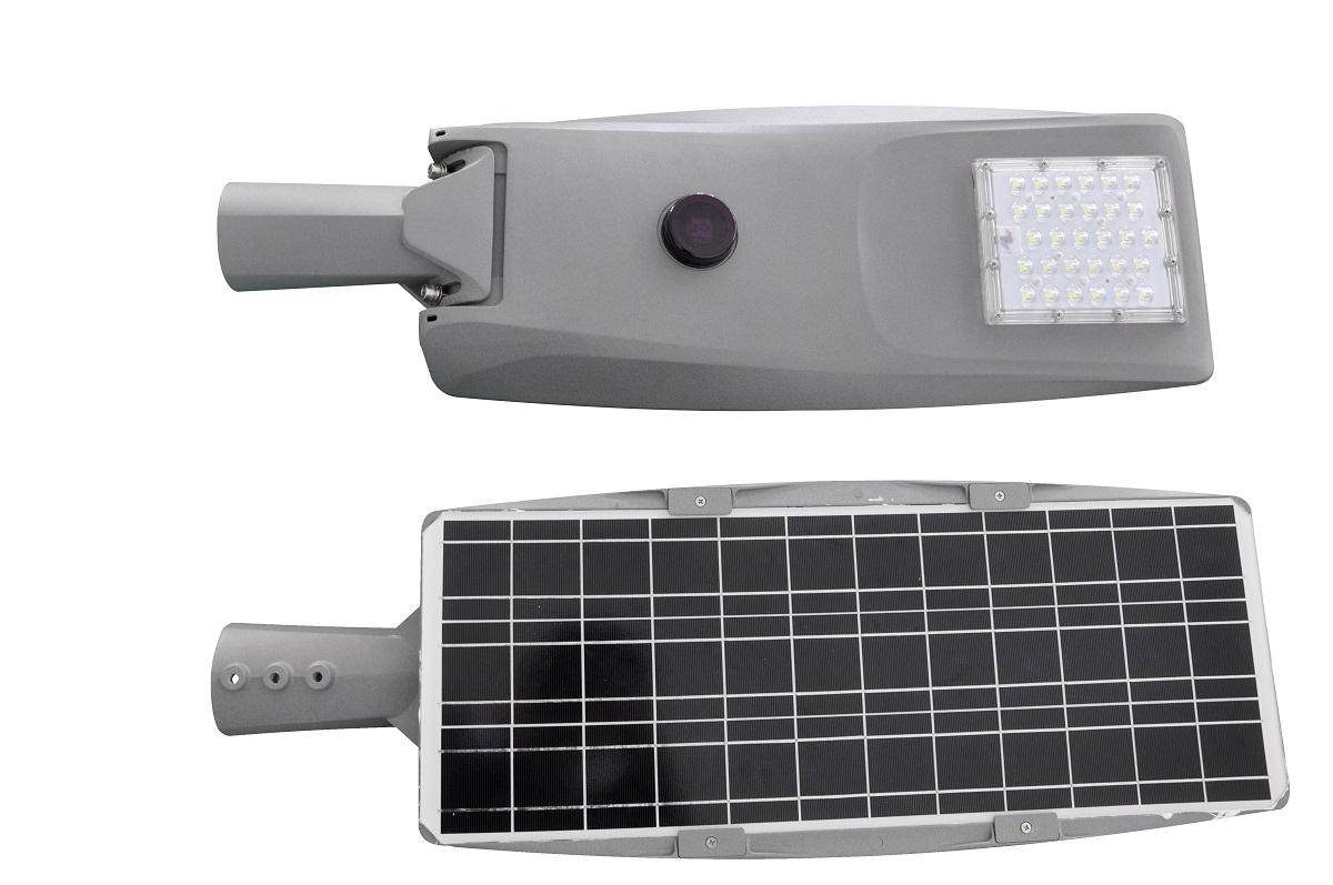 Solar LED street light.jpg