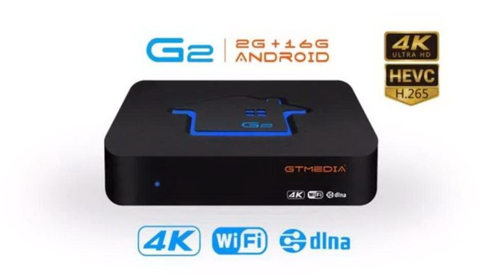 GTMEDIA-G2.jpg