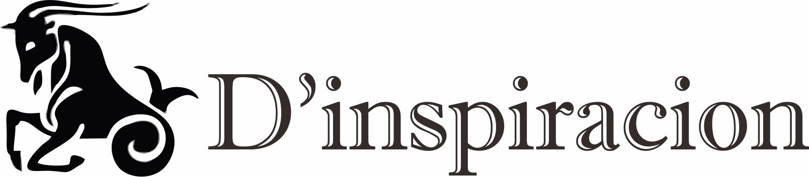 D'Inspiración, Tienda Ropa Mujer Online, Venta al por Mayor