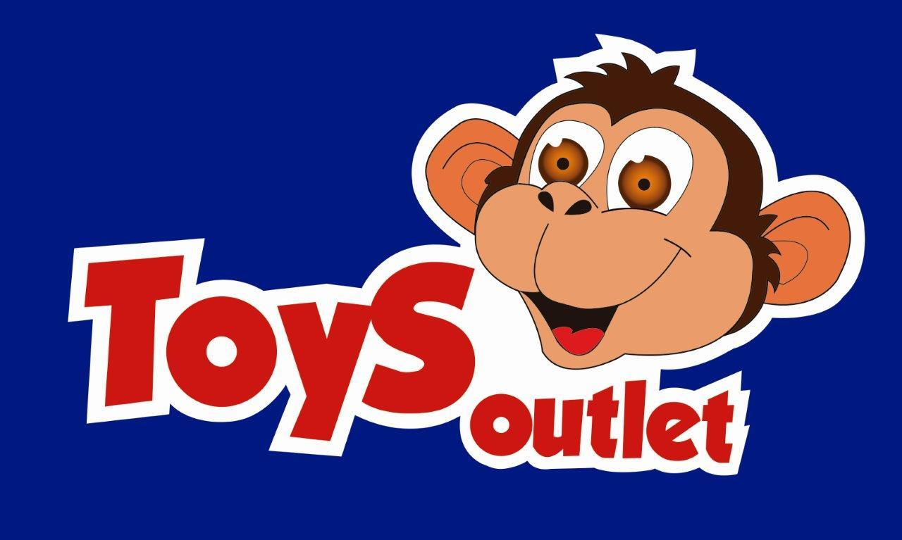 TOYS OUTLETS 玩具批发公司