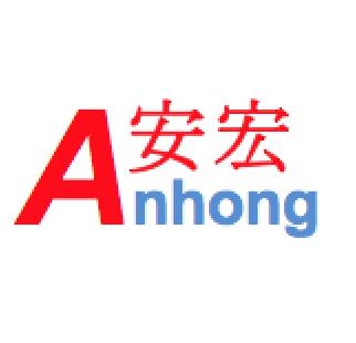 马德里安宏财税事务所 ANHONG FINANCIAL CONSULTING